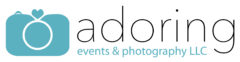Adoring Events & Photography